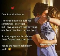 If you are looking for best Love Quotes for your partner then you are at the best place because here we have collected some Great Love Quotes for Your Partner. Love Quotes For Her, Forever Love Quotes, Soulmate Love Quotes, Love Picture Quotes, Couples Quotes Love, Sweet Love Quotes, Love Husband Quotes, Cute Couple Quotes, Real Life Quotes