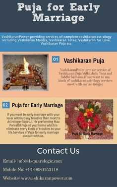 17 Best Puja for Early Marriage images in 2017 | Weddings, Astrology