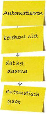 https://www.google.nl/search?q=procesje gewoon werk