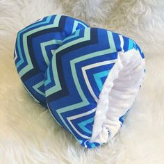 Items similar to Arm feeding pillow, nursing cushion on Etsy Feeding Pillow, Bottle Feeding, Cushions, Pillows, Bean Bag Chair, Nursing, Arms, Fabric, Handmade