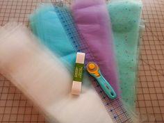 How to make Tutu Skirts  http://www.notsopictureperfect.com/2014/04/tutu-skirt-tutorial.html