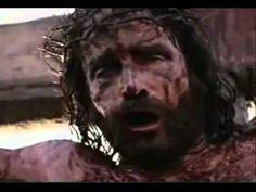 cuando levanto mis manos jesus adrian romero