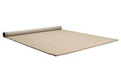 Barletta carpet Oyster - 160x230 cm - 200x300 cm