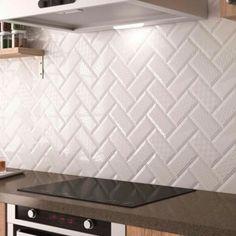 carrelage hexagonal tendance id es de couleurs et designs mosa que en marbre carrelage. Black Bedroom Furniture Sets. Home Design Ideas