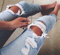 #boyfriendjeans #jeans #pants #clothes