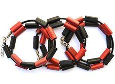 3 Bracelets australiens et perles WAYA WAYA https://www.amazon.fr/dp/B01IM2LYW0/ref=cm_sw_r_pi_dp_qR8IxbY67NVQG