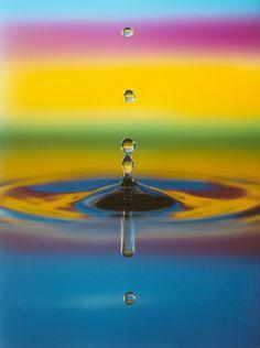 50 Rainbow Colors For Ella Ideas Rainbow Colors Rainbow Color Me