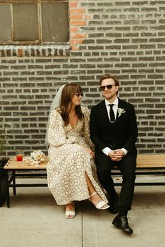 This intimate Minnesota wedding has all of the whimsical eclectic wedding celebration inspo you could dream of! Wedding Blog, Dream Wedding, Wedding Ideas, Eclectic Wedding, Groom Looks, August Wedding, Groom Dress, Bridesmaid Dresses, Wedding Dresses