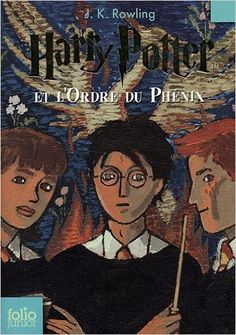 39 best harry potter books from around the world images on pinterest frances front cover of harry potter and the order of the phoenix fandeluxe Gallery