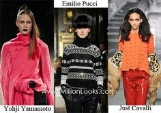 Knitted-pieces-trend