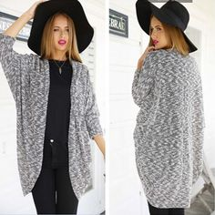 Material: Polyester Color: dark gray Size Chart: (CM) Size: one size (standard size) Bust 120, Length 80