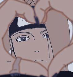 Naruto Boys, Sasuke X Naruto, Sakura And Sasuke, Anime Naruto, Death Note, Deidara Wallpaper, Naruto Shippuden Characters, Anime Akatsuki, Anime Best Friends
