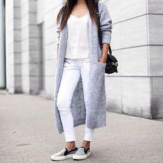 Stylish as usual Laura Dittrich @fashionlandscape