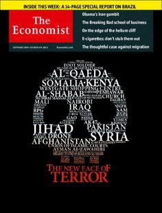 20130928_uk_us_cover | The Economist