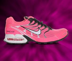 8fc79ba6bd47c womens nike air max torch 4 cheap   OFF38% The Largest Catalog Discounts
