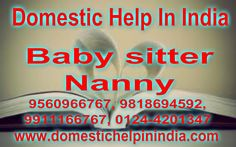 DHI Consultancy  provide you  Job's and Services in all over India BPO, Call Center, SPA, Restaurant/Guest house staff, Sales/Marketing, receptionist, Personnel Secretary, Front Office & Other official Staff, Driver, Cook, Nanny, Baby sitter, Maid, Governess, Patient / Child / Mother Care, Servant couple, Hotel / 9873868767, 8587029369, 9560966767   www.domestichelpinindia.com