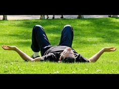 Méditation pour se détacher de ses pensées - Christophe André - YouTube