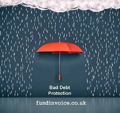 Bad debt protection and non recourse independent quote search and advice. Costs of bad debt protection and non recourse explained. Construction Finance, Construction Sector, Construction Business, Finding Meaning In Life, Psychological Science, Uk Retail, Low Self Esteem, Debt, Shopping