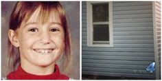 MIDWEST CITY, Okla. --Thanks to DNA evidence, police in an Oklahoma City suburb arrested a man in a1997child abduction case, authorities said Tuesday. Kirsten Hatfield, 8, disappeared from her h...