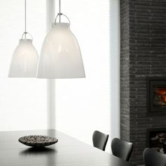 Designcraft.net.au: Caravaggio Opal ACT + regional NSW residents only