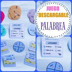 Escape Room: El ataquezombie – Infosal Education World, Primary Education, Escape Room, Learning Resources, Learning Spanish, Grammar Quiz, School Games, Classroom Door, Home Schooling