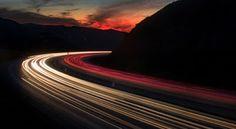 """Rodrigo Vieira: """"A vida merece algo além do aumento da sua velocid..."""
