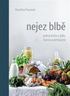 30 Day Fitness, Kitchenette, Cholesterol, Food And Drink, Low Carb, Lunch, Cooking, Recipes, Books