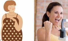 Týždenná zdravá diéta plná vody, ovocia a výdatných polievok: Za týždeň sa mi vďaka nej podarilo schudnúť až 5 kilogramov a najlepšie nato je, že som nemusela hladovať   Báječné Ženy