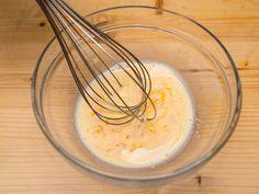 Bejgli recept lepes 3 foto Favorite Recipes