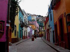 Imagen: www.guanajuatocapital.gob.mx