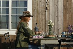 A Weekend In Montauk | Free People Blog #freepeople