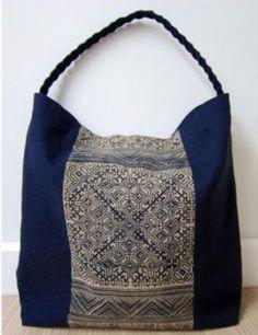 2016 bag
