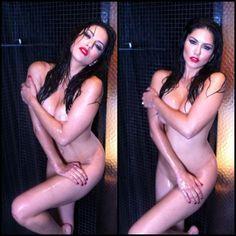 Porn sunat nude brazilian pageant hdv were not mistaken