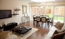 Yogo Groups Highfield Villas Best Interior Design, Top Interior Designer, Interior Design, Luxury Furniture, Home Decor Ideas, Home Interior Decor, Living Room Decor, Design Furniture. For More News:http://www.bocadolobo.com/en/news-and-events/ @yogogroup