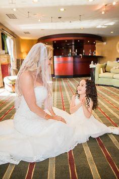 Girls Dresses, Flower Girl Dresses, Amanda, Wedding Dresses, Photography, Fashion, Dresses Of Girls, Bride Dresses, Moda