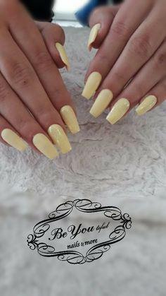 #sxedia #nixia #imimonimo Store, Nails, Finger Nails, Ongles, Storage, Nail, Business, Shop, Manicures
