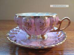 Decorative Arts - Ceramics & Porcelain - Cups & Saucers   Antiques ...