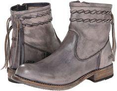 Bed Stu Craven #boots #affiliate