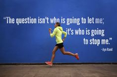 11 Quotes That Will Bring Out The Health Freak In You