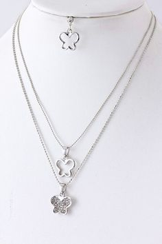 Layered Butterfly Necklace.jpg