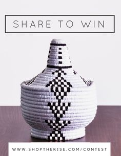 Win travel inspired home decor from The Rise! Contest ends July Global Home, July 7, Win A Trip, Logo Sticker, Inspired Homes, Easy Peasy, Basket, Frame, Postcards