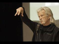 Dr Papp Lajos Minden kegyelem! 2 rész - YouTube Pap, Einstein, Youtube, People, People Illustration, Youtube Movies, Folk