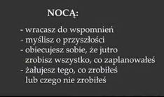 cytaty użytkownika natalia_tf w portalu We Heart It Daily Quotes, True Quotes, Interesting Quotes, Bad Mood, Peace And Love, Relationship Quotes, Sentences, Quotations, Texts