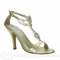 Shoes Touch Ups  Princess Wedding Shoes Image 2