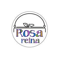 Rosa Reina Bolsos