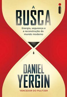 A Busca UM PLANETA DEFINIDO PELA ENERGIA | Editora Intrínseca  #intrínseca #livro
