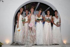 Bridesmaid Dresses, Wedding Dresses, Evening Dresses, Bridal, Fashion, Haute Couture, Bridesmade Dresses, Bride Dresses, Evening Gowns Dresses