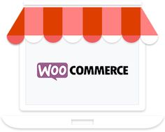 WooCommerce Inventory Management - Manage major processes related to orders, inventory, and shipping through our easy WooCommerce integration.