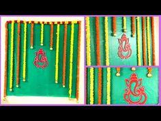 Desi Wedding Decor, Home Wedding Decorations, Baby Shower Decorations For Boys, Background Decoration, Backdrop Decorations, Flower Decorations, Naming Ceremony Decoration, Indian Diy, Indian Baby Showers