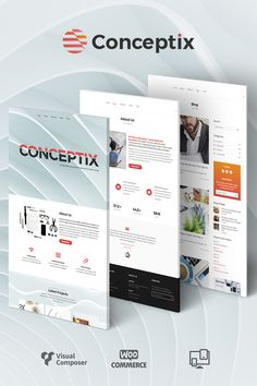 This WordPress theme is a real high spot of the whole art & design website creation industry in America and abroad! It will help you to easily create a fantastic website for your art studio, as it includes awesome page layouts and artworks. This theme for your future website is fast, user-friendly and easy to customize to better suite your design studio type. No deep knowledge of web development required, just install, do a little tweaking, fill your new site with your content and start your…